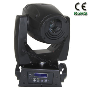 180W LED Moving Head Club Spot Light pictures & photos