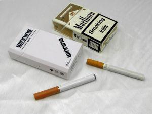 2018 100% Original Kanger New Releasing Electronic Cigarette Kit Kanger Subox Nano Starter Kit, Subtank pictures & photos