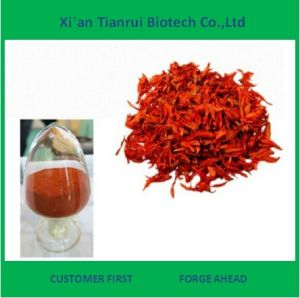 High Quality Natural Saffron Crocus Extract with Competitive Price pictures & photos