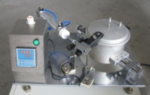 Fatigue Test Machine for Pressure Cooker pictures & photos