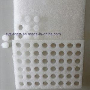 Foam Die Cutting, Expandable Polyethylene Foam, EPE Foam pictures & photos
