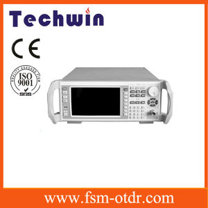 New Generation Microwave Measurement Analyzer of High-Performance Spectrum Analyzers pictures & photos