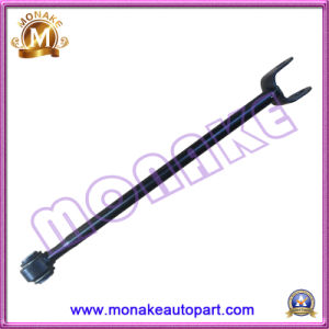 Toyota Solara Rear Suspension Front Lateral Rod (48710-33080) pictures & photos