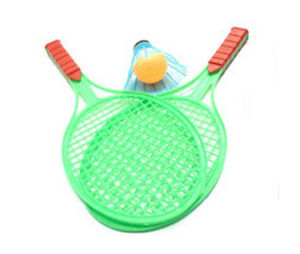 Eco-Friendly OEM Design Tennis Sports Toy Ball pictures & photos