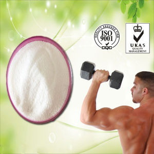 Best Price Methandrostenolone Dianabol Methandienon for Bodybuilding pictures & photos