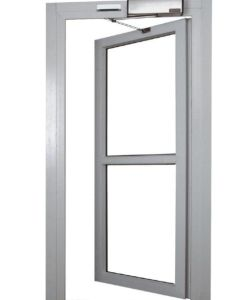 Old Age and Nursing Homes Swing Door Openers pictures & photos