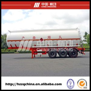 Cargoes Semi-Trailer, Tank Trailer for Sale pictures & photos