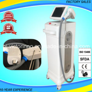 808 Surgical Laser Hair Removal Forever pictures & photos