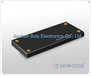 Laser Power Supply High Voltage Full Bridge Rectifier (QLG5~500KV/1.0A)