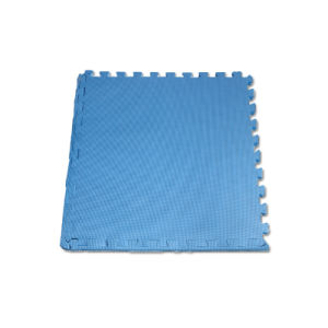 60*60*1.2 Waterproof Kamiqi 100% EVA Non-Smell Foam Floor Mats for Children pictures & photos