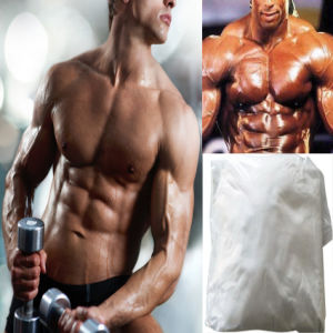 Fast Delivery Oxymetholone Anadrol 99.5% Purity Steroid pictures & photos