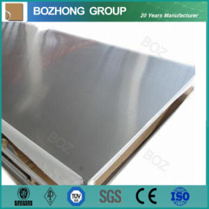 Industrial 904L Steel Sheet Stainless Steel Sheet pictures & photos