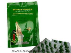 Meizita 100% Natural Soft Gels Slimming Capsules, Diet Pills pictures & photos