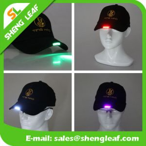 Factory Offer Baseball LED Cap pictures & photos