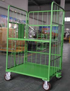 Roll Container (SWK1021) pictures & photos
