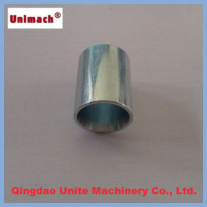 Zinc Plated Hydraulic Hose Ferrule (00100) pictures & photos