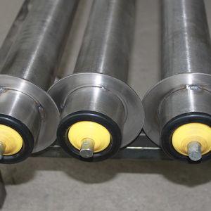 Conveyor Guide Roller pictures & photos
