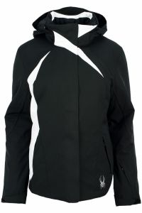 Men′ S Black Sports Windproof & Breathable Softshell Jacket with Hood pictures & photos