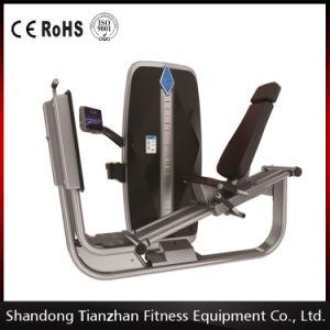 Hot Sale Leg Press Intelligent System Commercial Gym Equipment 2017 pictures & photos