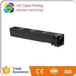 Factory Price for Konica Minolta Tnp711 Tnp-712 Bizhub 654 754 Toner pictures & photos