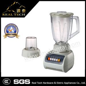 Automatic 250W Food Processor Home Meat Grinder Blender
