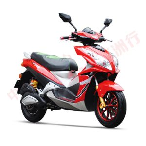 Perfect Design Reliable Price Electric Motorcycle Pedel Assist Bicycle pictures & photos