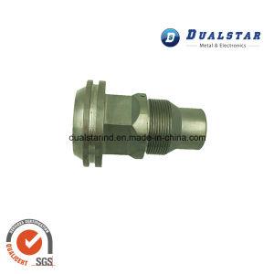 High Demand CNC Machining Motor Vehicle Spare Parts