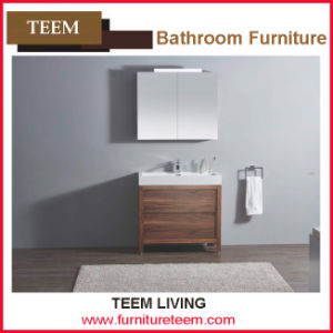 Bathroom Vanity, Bathroom Cabinet, Bathroom Furniture pictures & photos
