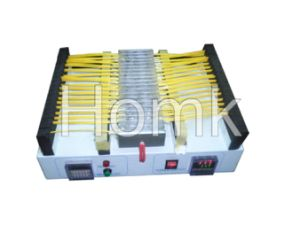 Fiber Curing Oven Optical Curing Oven pictures & photos