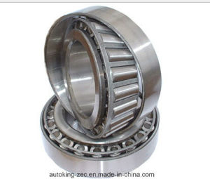 Bearing for Daewoo, Chevrolet, (94535247) , Autoparts pictures & photos