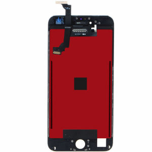 """Replacement LCD Screen Touch Digitizer Assembly for iPhone 6 Plus 5.5"""" pictures & photos"""