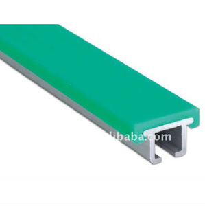 G19 Chain-Guide Profile Conveyor Components pictures & photos