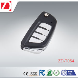 Remote Control Duplicator Remote Controller 315 or 433MHz pictures & photos