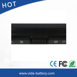 New Laptop Battery for Toshiba PA5076 PA5076u-1brs pictures & photos
