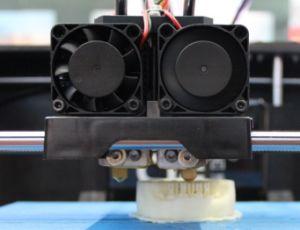 Hot Sale Desktop Fdm 3D Printer pictures & photos