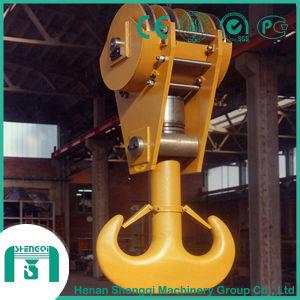 Hook Applied in Overhead Crane, Gantry Crane, Electric Hoist pictures & photos