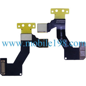 Front Camera Module for iPhone 5s Replacement Parts pictures & photos