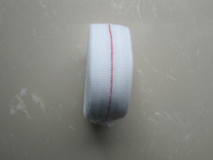 Red Line Tubular Bandage 3.5cm X 10m with for Small Limbs pictures & photos