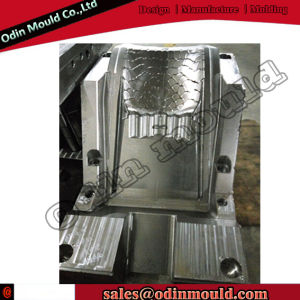 Gas Assisted Injection Mould for Plastic Chair pictures & photos