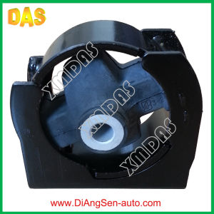 Rubber Auto/Car Parts Insulator Engine Motor Mounting for Toyota Ipsum pictures & photos