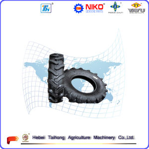 Sf Big Tyre for Tractor Usage pictures & photos