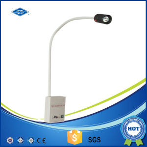 Wall Device Surgical Operating Examination Lamp pictures & photos