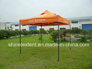 Gazebo Tent for Sale Folding Tent 2X2 pictures & photos