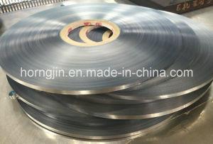 Adhesive Pet Tape Aluminum Foil Tape Manufacture Binding Material pictures & photos