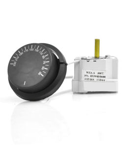 Wza-a Capillary Thermostat for Electric Oven pictures & photos