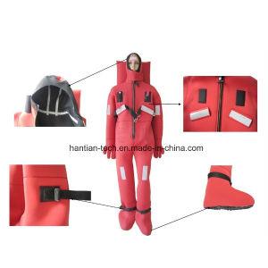 CE or CCS Certificate Solas Immersion Suit pictures & photos