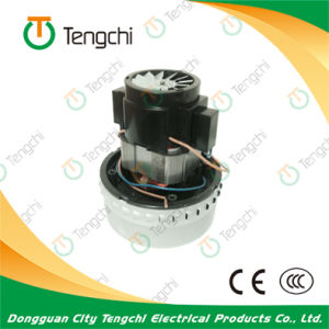 Electric Machinery, 1200W, Factory Outlets, Motor