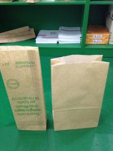 Paper Bag Machine pictures & photos