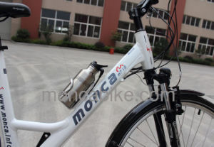 Latest Fashion Mini Bottle Battery on The Frame E Bike Kit Electric Bicycle Conversion Kits pictures & photos