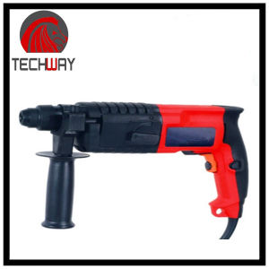 500W Hammer Drill pictures & photos